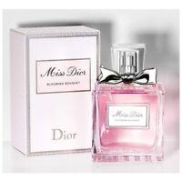 Dior Miss Dior Blooming Bouquet for Women Eau de Toilette Spray 5.0oz 150ml New