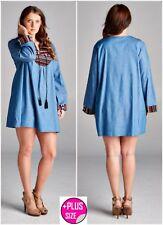 Women's Plus Size Clothing VELZERA for sale   eBay