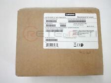 """€354+IVA IBM Lenovo 00YC320 S3710 200GB SSD SATA 2.5"""" G3HS - System x3250 M6 NEW"""