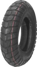 Duro 25-90312-12070 HF903 Dual Sport Scooter Tire 120/70-12 front or rear 12