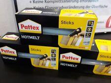 Pattex Heißklebepatrone Hot Sticks rund 1 Kg
