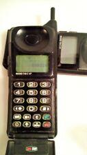 Motorola Microtac Vip E-tacs funzionante