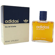 Adidas Classic for Men Man blau 50 ml EDT Eau de Toilette Splash