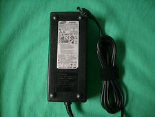 OEM SAMSUNG Series 7 DP700A3D All-in-one Desktop PC 120w AC Adapter/Charger+cord