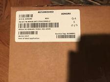 Dell cseh001 LTO-4 Cassette Lecteur W SAS câble POWER CORD manette 46c2880 dngr0