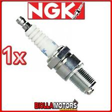 1 CANDELA NGK BR10EG APRILIA RS-Full Power 125CC 1996- BR10EG