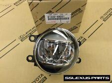 Lexus IS250 IS350 IS200T (2015-2017) OEM Genuine LH Side LED FOG LIGHT - LAMP