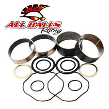38-6027 00-07 HONDA XR650R: All Balls Fork Bushing Kit