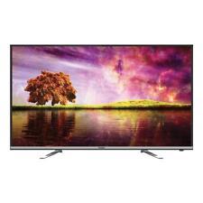 Haier LED TV K5500 32 HD T2 Smart