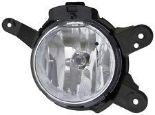 Fog Light Assembly Right Dorman 1571128 fits 11-12 Chevrolet Cruze