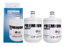 LG LT500P Geniune 5231JA2002A ADQ72910901 Fridge Water Filter