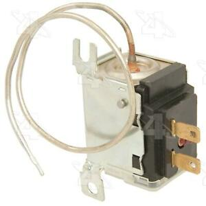For Buick LeSabre  Electra  Regal  Cadillac Fleetwood A/C Clutch Cycle Switch