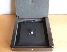 Beyer MPC-60 Half Omni Condenser microphone Beyerdynamic  (#2)