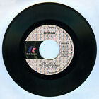 Philippines CELI BEE & THE BUZZY BUNCH Superman 45 rpm Record