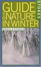 Stokes Guide to Nature in Winter