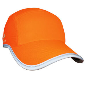 Headsweats High Visibility Reflective Hat - 2022