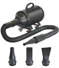 Gravitis 3.2HP Motorbike Dryer-powerful, portable bike dryer for dusting, drying