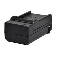 New travel fast charger for Nikon D700 D300 D200 D100 D90 D80 D70 D70S D50