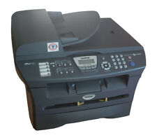 Brother MFC-7820N Impresora Multifunción Láser Monocromo