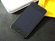 iPod Touch 4th Generation (8GB) MP3 Player 90 Days Warranty Black