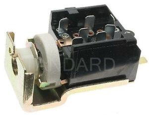 New Headlight Switch 1962-78 Mopar Dodge Plymouth Chrysler Head Lamp