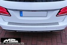 Protecteur de coffre pour Mercedes Benz Classe E S212 W212 familiale o Tmodel