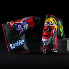 SWAG SCARY BERRY GHOUL-AID BLADE COVER