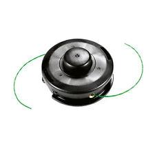 EFCO Tap & Go Brushcutter/Strimmer Heads - 63080011A