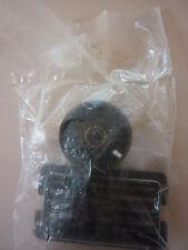 Genuine Miele dishwasher facia accessory pack- dark brown G300-G600