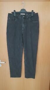 ✅Stooker Dubai Damen Stretch Jeans Hose 48