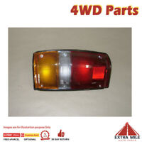 Right Tail Light For Toyota Hilux LN65 - 2L 2.4 Litre Diesel-4WD 08/1983-08/1988