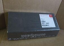 Oce 29953722 TCS500 TCS300 Yellow 400ML Ink amp Print Head Combipack