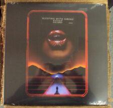 SLEEPING WITH SIRENS Gossip LP SEALED alt-rock