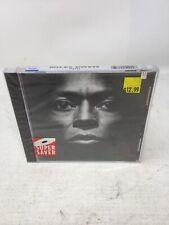 Miles Davis Tutu CD 1986 Sealed Jazz New
