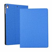 Book Cover Per Apple IPAD Pro 10.2 Smart Case Custodia Protettiva Lanciare Borsa