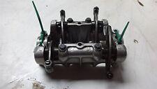 1974 HONDA CB750 K4 CB 750 HM343B. ENGINE CYLINDER HEAD ROCKER BOX B