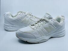 New Balance 409 Men's Walking Running Shoes MX409PS2 Size 10