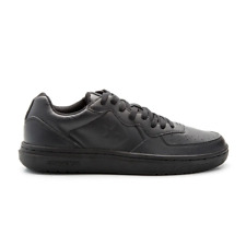 Converse Ox Rival Leather Trainers Mens UK 10 US 11 EUR 45 CM 29 REF 1532