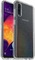 OtterBox Symmetry Series Case for Samsung Galaxy A50 - Bulk Packaging -Stardust