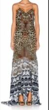 Camilla Animal Print Dresses for Women