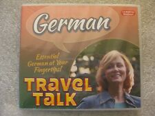 BRAND NEW SEALED 101 Languages Of The World for PC//Mac CD-ROM