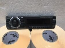 Pioneer Cdx-L450 Car Radio Stereo Cd Player Face Front Face Panel Only