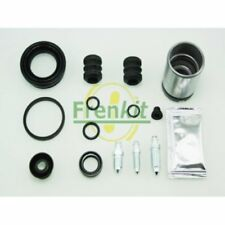 FRENKIT Repair Kit, brake caliper 238902