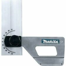 NEW Makita Miter Guide Set for SP6000J/J1 Guide Rail 196664-7 1966647