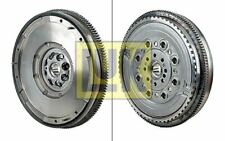 LuK Volant moteur pour SSANGYONG RODIUS KYRON ACTYON 415 0641 10 - Mister Auto