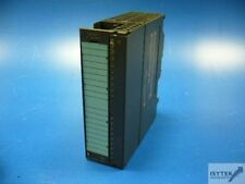 Siemens Simatic S7 SM331 6ES7331-7KB01-0AB0 6ES7-331-7KB01-0AB0 Vers.07