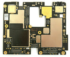 Lenovo Cell Phone Printed Circuit Boards for sale | eBay