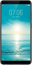 Vivo V7 | 4GB | 32GB | 24MP | 4G VoLTE | Dual Sim | Black Certified Refurbished