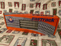Lionel Fastrack 6-12029 Accessory Activator Pack 71-2029-200 New I