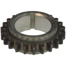 NIB Engine Timing Crankshaft Sprocket Sealed Power 223-359 Fast Free Shipping!!